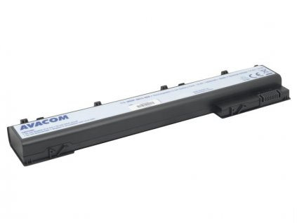 HP Zbook 15/17 Series Li-Ion 14,4V 5800mAh