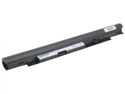 HP 15-bs000, 15-bw000, 17-bs000 series Li-Ion 14,6V 2900mAh
