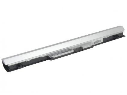 HP 440 G3, 430 G3  Li-Ion 14,8V 2200mAh