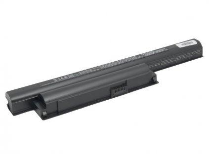 Sony Vaio EA/EB/EC series, VGP-BPS22 Li-Ion 10,8V 4400mAh
