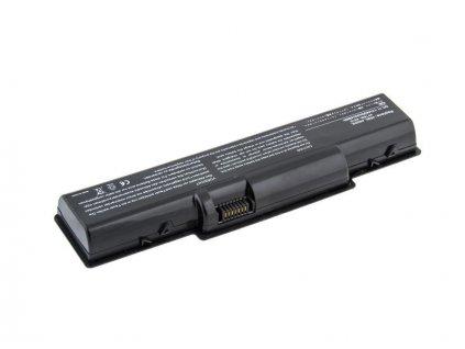 Acer Aspire 4920/4310, eMachines E525 Li-Ion 11,1V 4400mAh