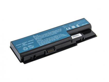 Acer Aspire 5520/5920 Li-Ion 14,8V 4400mAh
