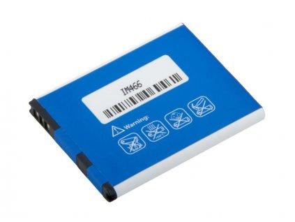Baterie do mobilu HTC Desire C Li-Ion 3,7V 1230mAh (náhrada BL01100)