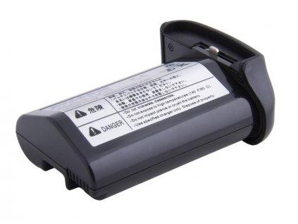 Canon LP-E4 Li-Ion 11.1V 2600mAh 28.9Wh