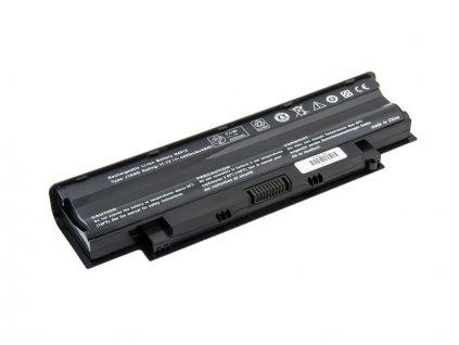 Dell Inspiron 13R/14R/15R, M5010/M5030 Li-Ion 11,1V 4400mAh