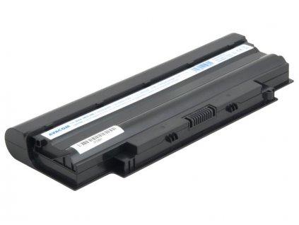 Dell Inspiron 13R/14R/15R, M5010/M5030 Li-Ion 11,1V 7800mAh/87Wh