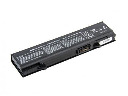 Dell Latitude E5500, E5400 Li-Ion 11,1V 4400mAh