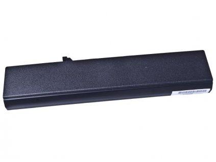 Dell Vostro 3300/3350 Li-Ion 14,8V 2600mAh/38Wh