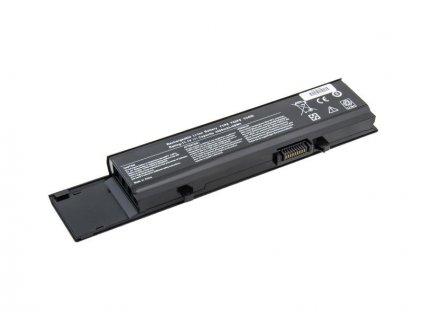 Dell Vostro 3400/3500/3700 Li-Ion 11,1V 4400mAh
