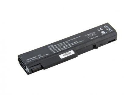 HP Business 6530b/6730b Li-Ion 10,8V 4400mAh
