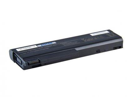 HP Business 6530b/6730b Li-Ion 10,8V 7800mAh/84Wh