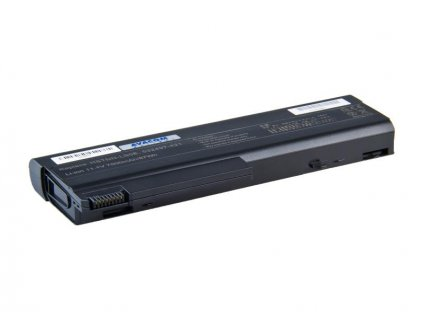 HP Business 6530b/6730b Li-Ion 10,8V 7800mAh/84Wh