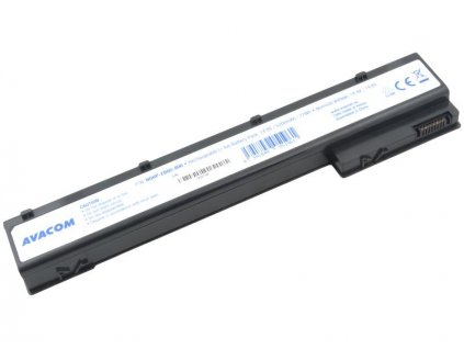 HP EliteBook 8560w, 8570w, 8770w Li-Ion 14,8V 5200mAh /77Wh
