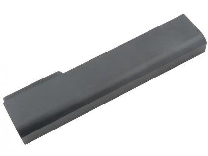HP ProBook 6360b, 6460b series Li-Ion 10,8V 5800mAh