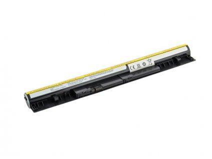 Lenovo IdeaPad S400 Li-Ion 14,8V 2200mAh black