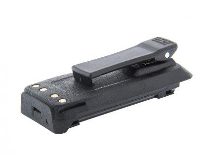 Motorola DP3400, DP3600, TRBO XPR6300 Ni-MH 7,5V 1500mAh