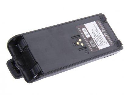 Motorola GP900, MTX838 Ni-MH 7,5V 2700mAh