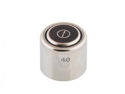 Nenabíjecí fotobaterie CR-1/3N Sanyo FDK Lithium 1ks Bulk