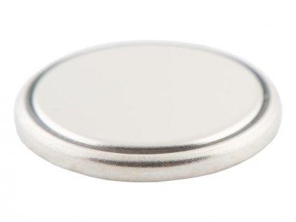 Nenabíjecí knoflíková baterie CR1620 Maxell Lithium 1ks Blistr