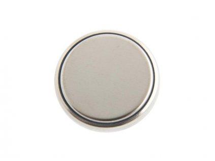 Nenabíjecí knoflíková baterie CR2032 Maxell Lithium 1ks Blistr