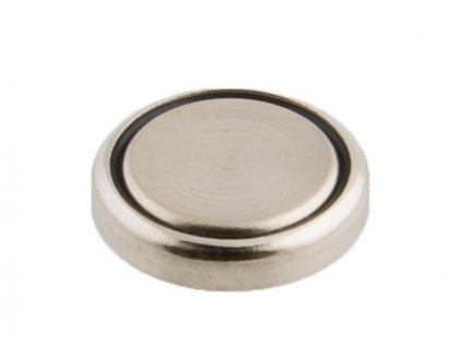 Nenabíjecí knoflíková baterie 371 Maxell Silver Oxide 1ks Blistr