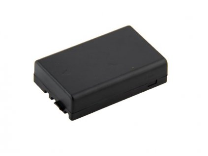 Pentax D-LI109 Li-Ion 7.2V 1100mAh 7.9Wh