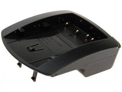 Redukce pro Canon BP-511 k nabíječce AV-MP, AV-MP-BLN - AVP511