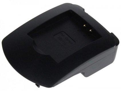 Redukce pro Canon NB-11L, NB-11LH k nabíječce AV-MP, AV-MP-BLN - AVP831