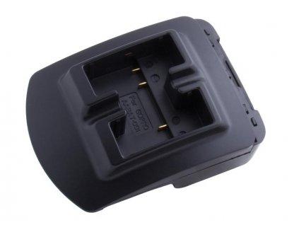 Redukce pro GoPro Hero 5 k nabíječce AV-MP, AV-MP-BLN - AVP1402