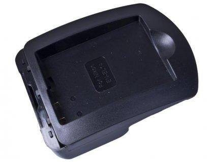 Redukce pro Nikon EN-EL14 k nabíječce AV-MP, AV-MP-BLN - AVP489