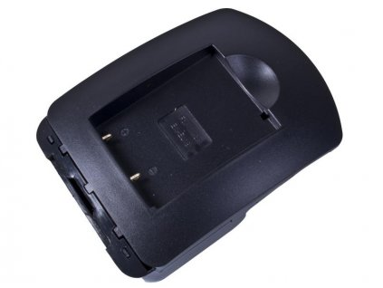 Redukce pro Nikon EN-EL19 k nabíječce AV-MP, AV-MP-BLN - AVP529