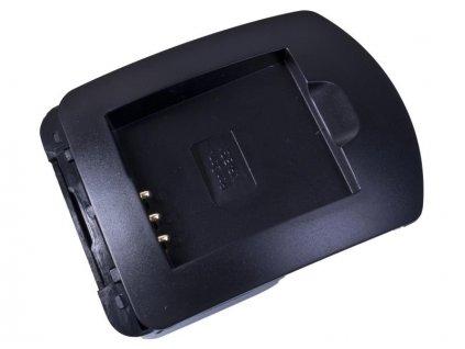 Redukce pro Sony NP-BG1/FG1 k nabíječce AV-MP, AV-MP-BLN - AVP181