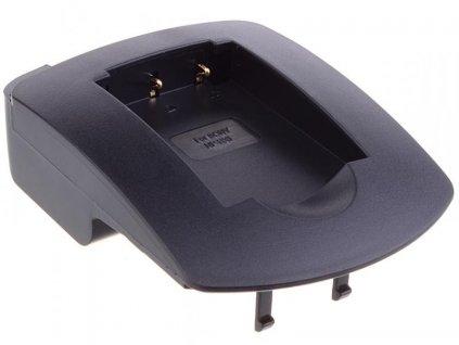 Redukce pro Sony NP-BX1 k nabíječce AV-MP, AV-MP-BLN - AVP887