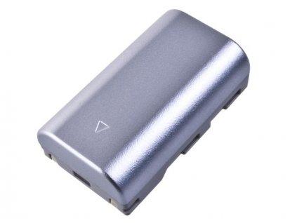 Samsung SB-LSM80 Li-Ion 7.4V 700mAh 5.1Wh