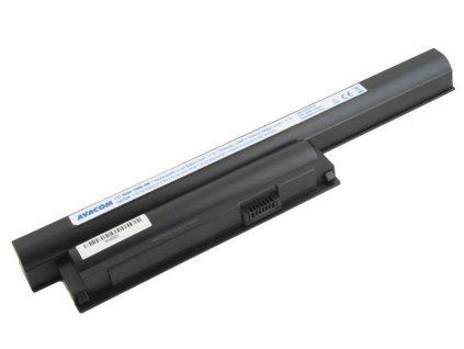Sony Vaio VPC-CA/CB/EH series, VGP-BPS26 Li-Ion 11,1V 5200mAh/58Wh