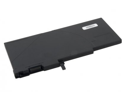 HP EliteBook 740, 840 Li-Pol 11,1V 4200mAh