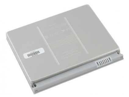 Apple MacBook Pro 15' A1260 Li-Pol 10,8V 5600mAh 60Wh - A1175