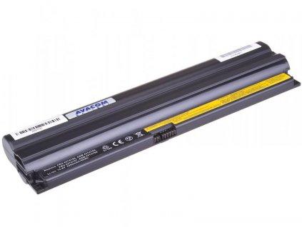 Lenovo Edge 11 Series Li-Ion 10,8V 5200mAh/56Wh