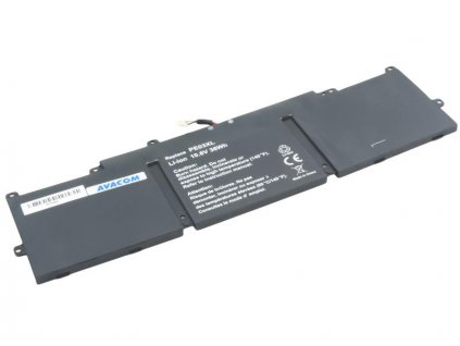 HP Chromebook 11 G3, G4 Li-Ion 10,8V 3333mAh 36Wh