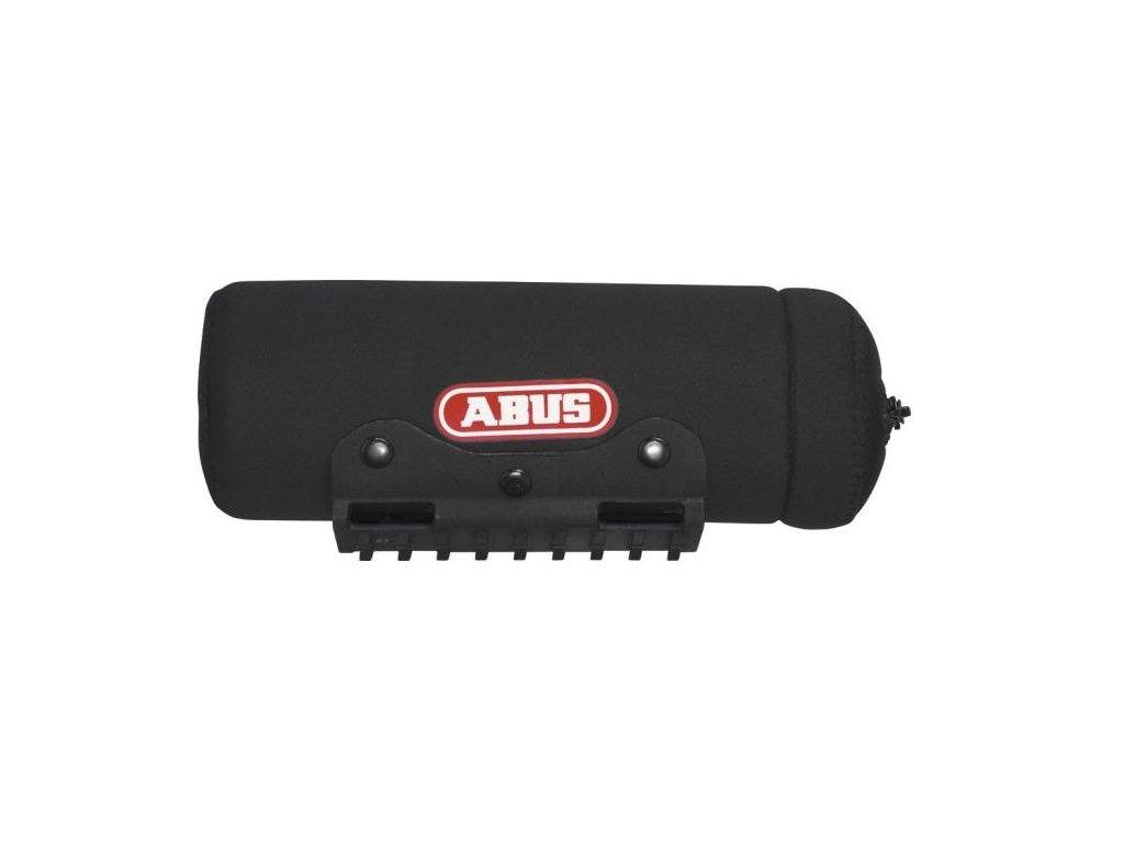 Baterie RB Battery Frame A 36V / 10,5 Ah