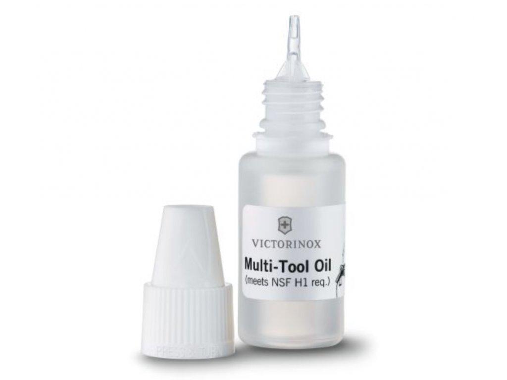olej na noze victorinox