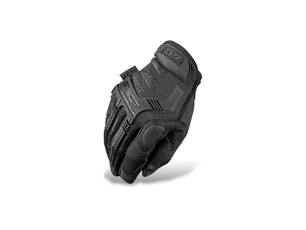 Rukavice Mechanix M-Pact Covert Glove S