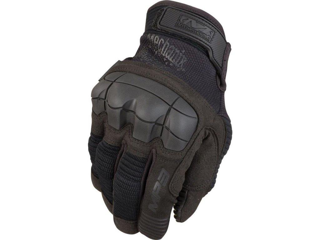 Mechanix TAA M-Pact 3 Glove S