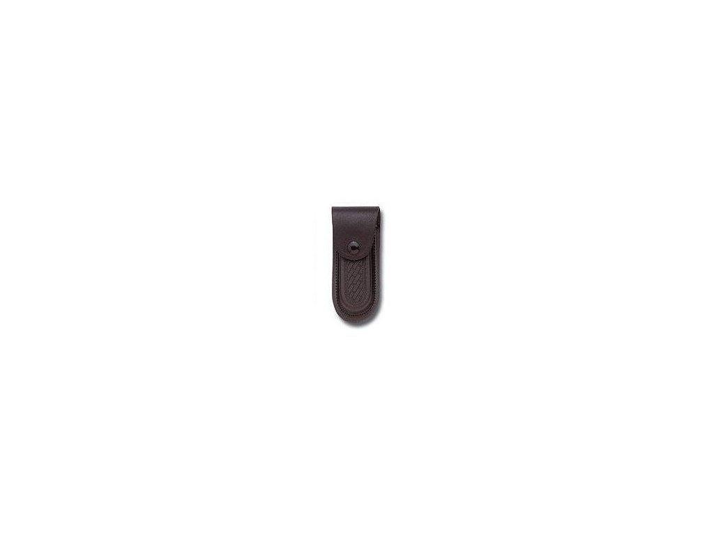 Kožené púzdro Cudeman 602-N