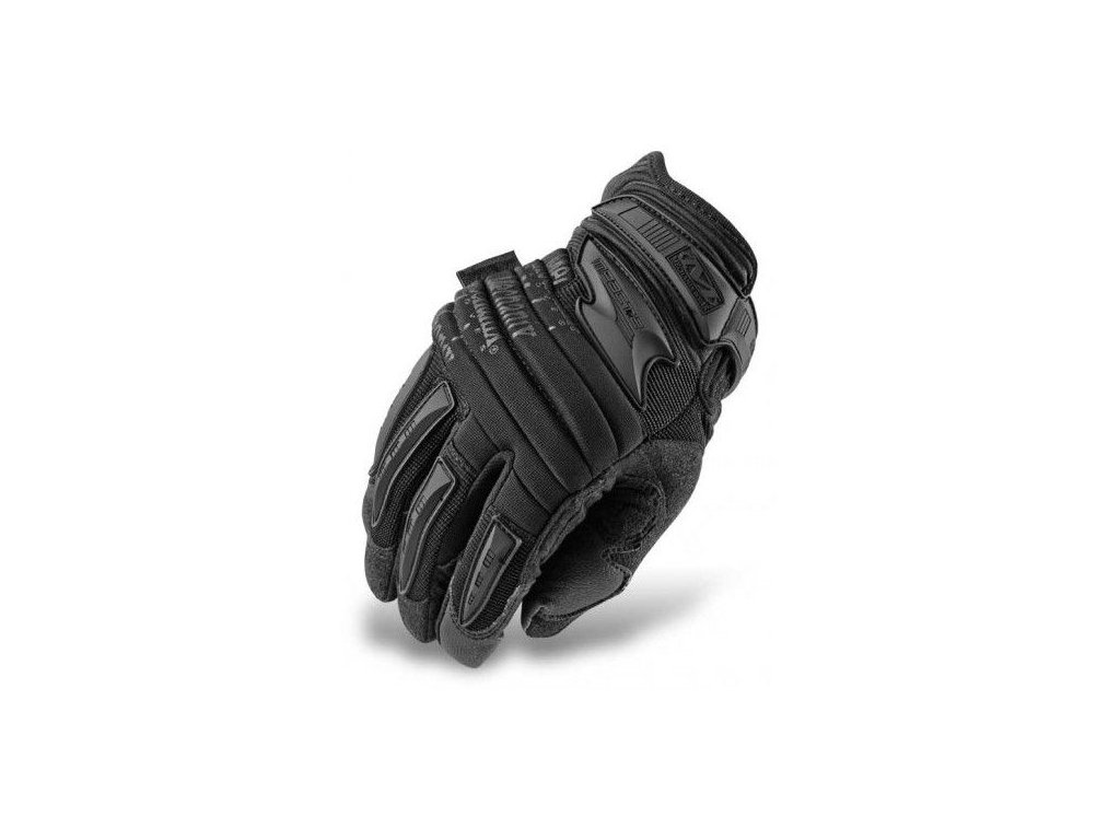 Mechanix M-Pact 2 Covert Glove S