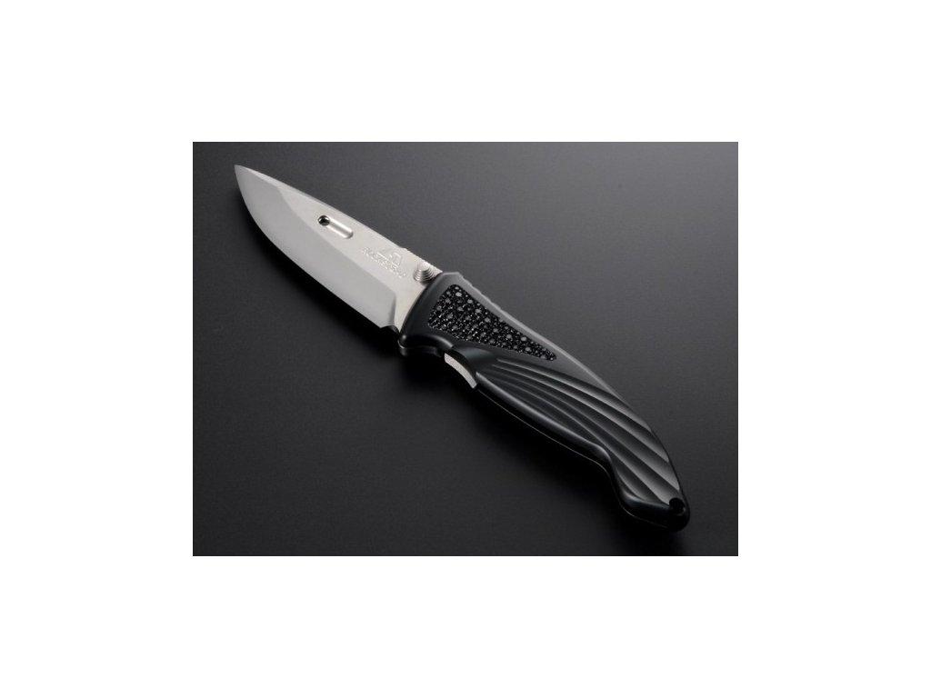 Zatvárací nôž Rockstead SHIN ZDP Honzukuri