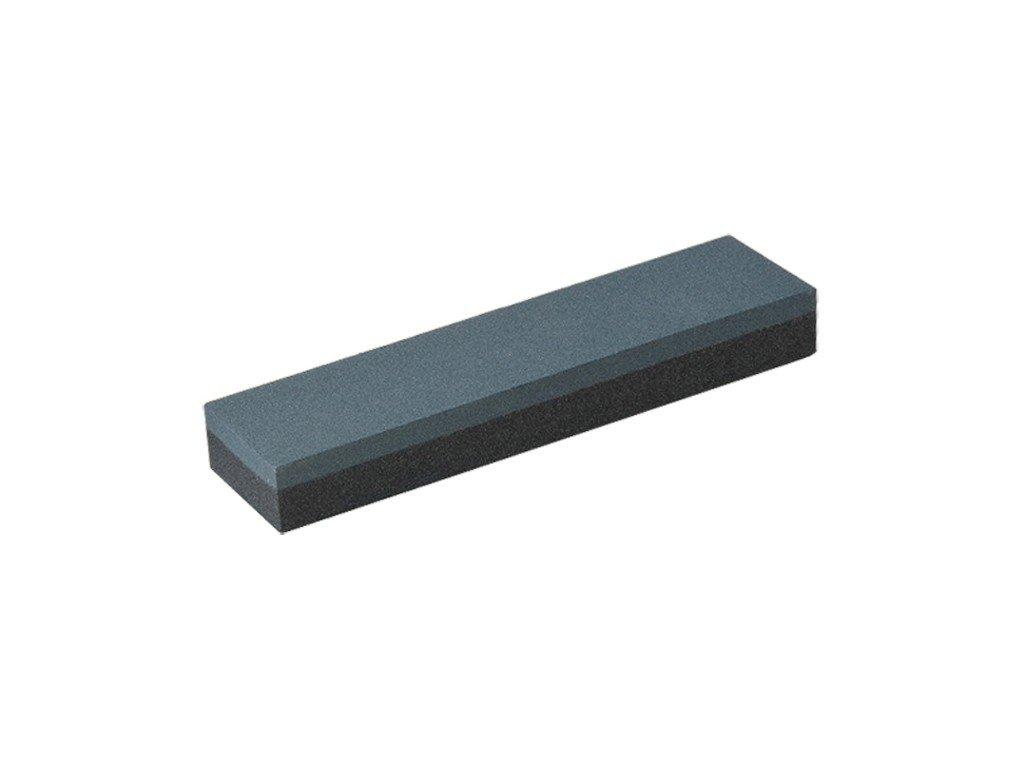 Brúsny kameň Lansky LCB6FC