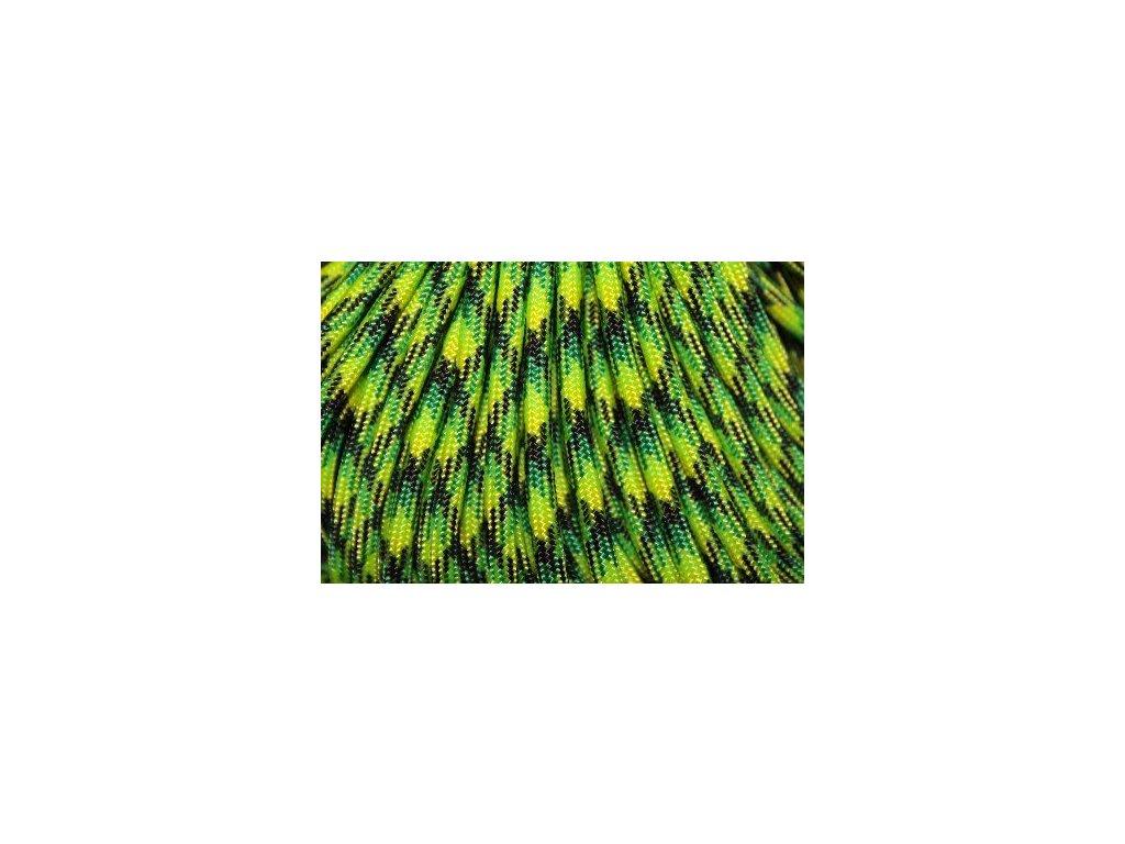 Parachute Cord Gecko 30 m