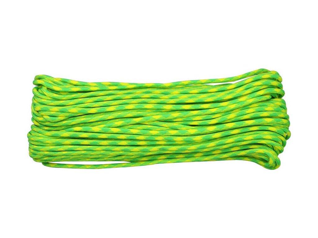 PARACORD Lemon-Lime