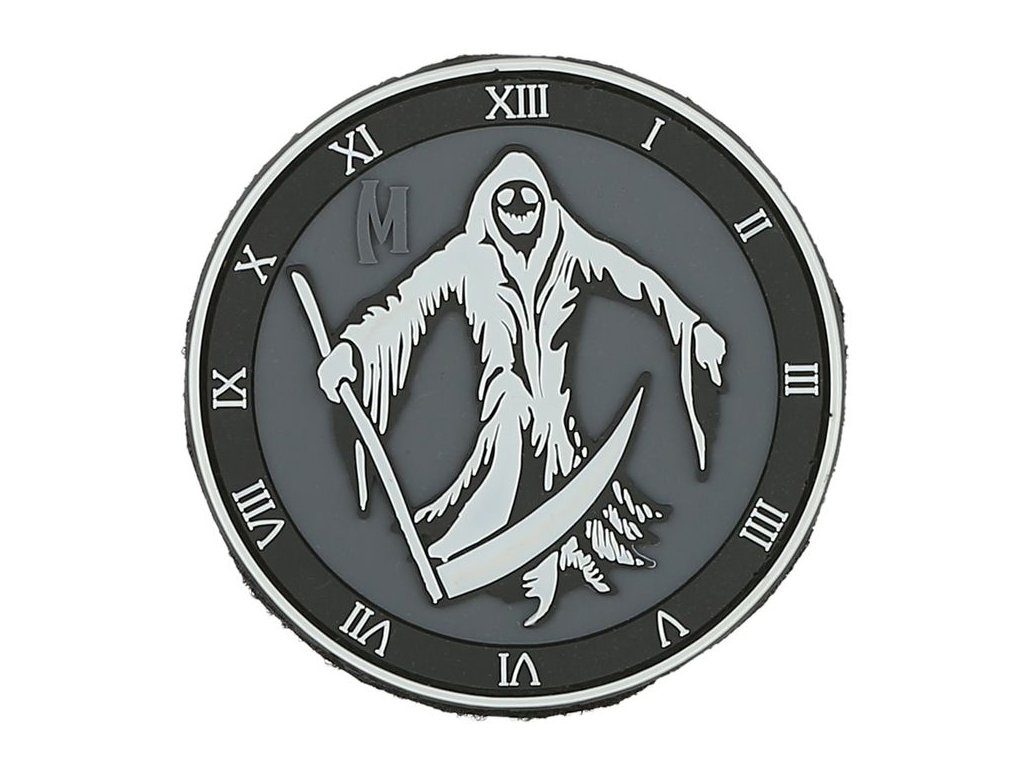 MAXPEDITION Reaper Patch SWAT